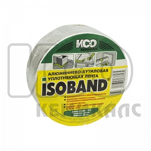 ISOBAND T1520 1x15 мм